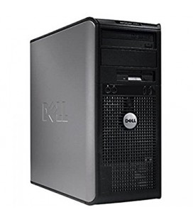 Dell Optiplex 755 (E8400/4/250/DVDRW)