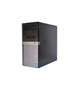 Dell Optiplex 980 MT (x3430/4/160/DVDRW)