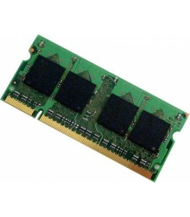DDR3 laptop (4GB-ról 8GB-ra)